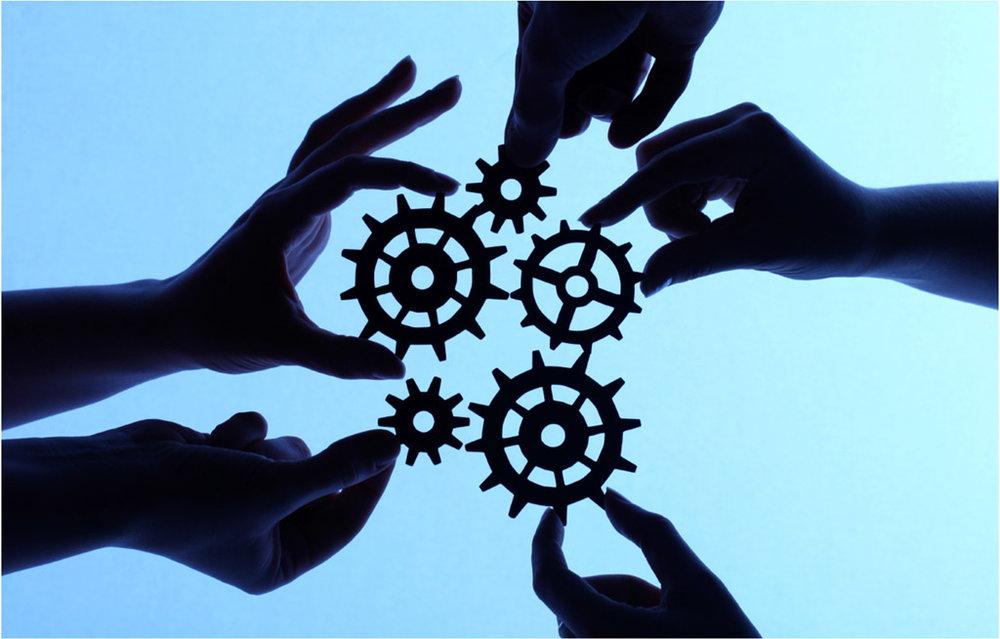 systems-integration-img.jpg