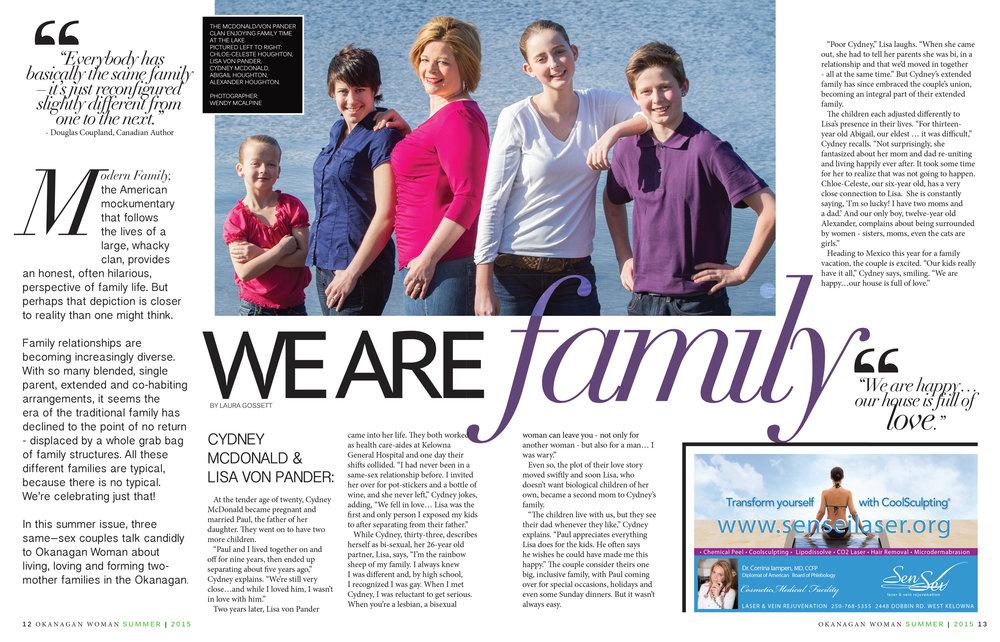 We-are-family-1-2400pxW-B.jpg