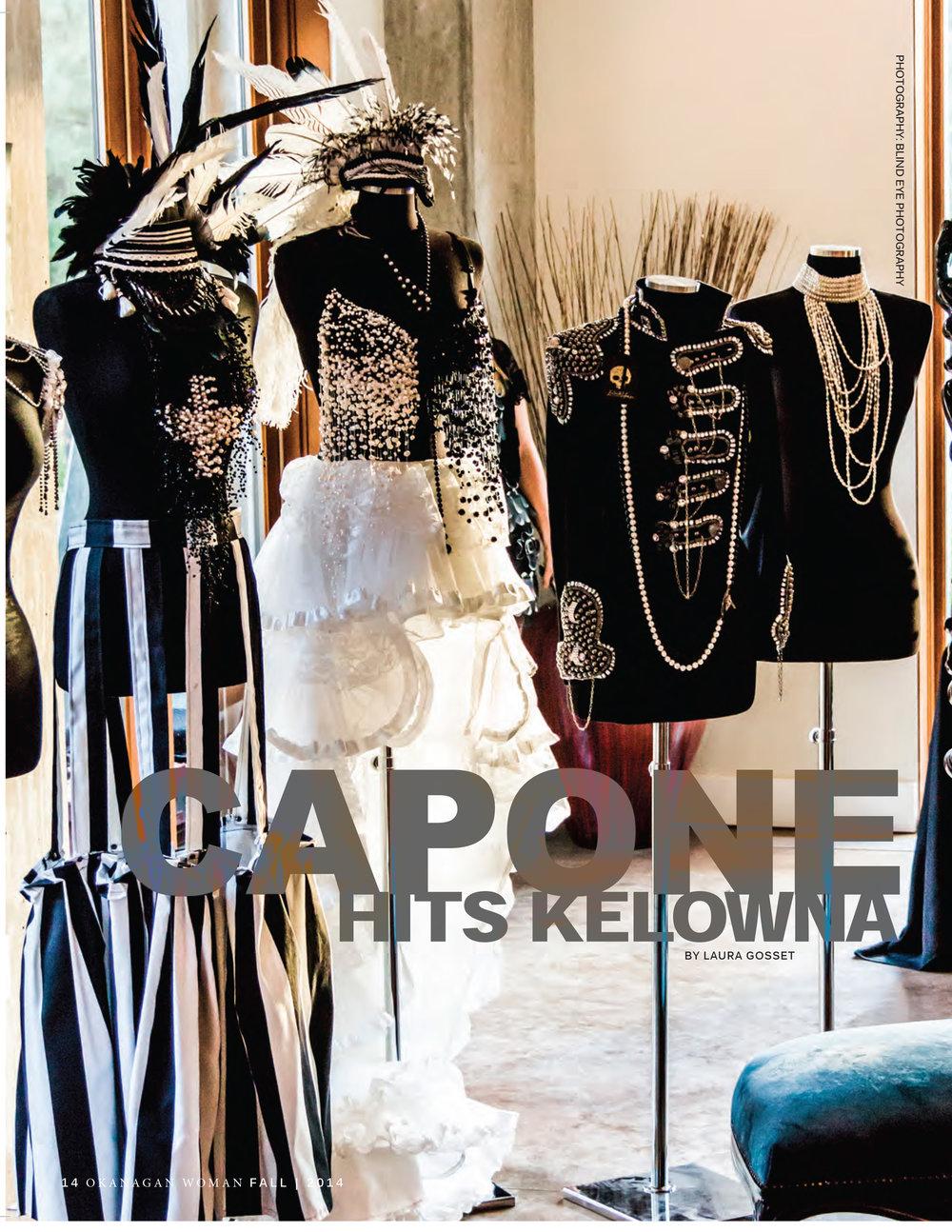 Capone-hits-Kelowna-1-2400pxW-A.jpg