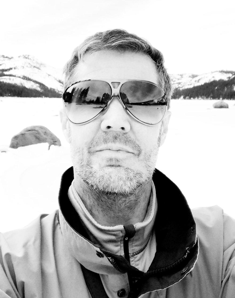 Brian Shepp - 1.jpg