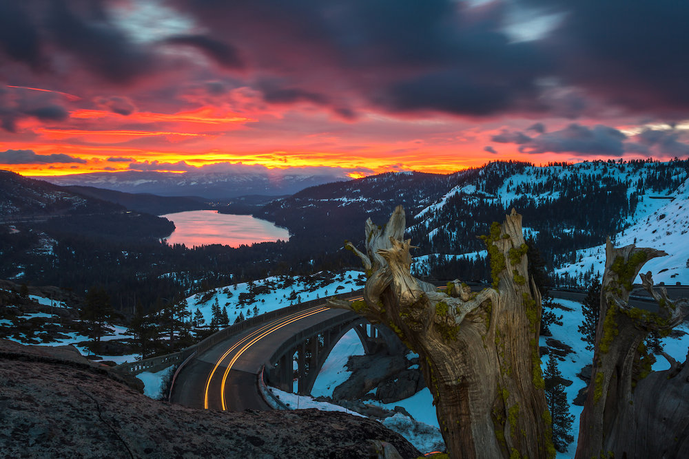 Copy of Donner Lake Sunrise 13 - Scott Thompson.jpg