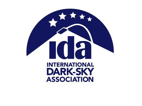 international_darksky_association-logo.jpeg