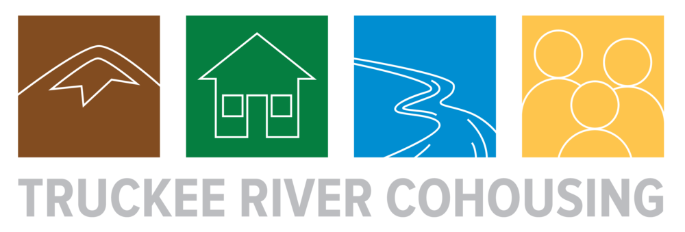 Truckee River Cohousing Logo v4.png