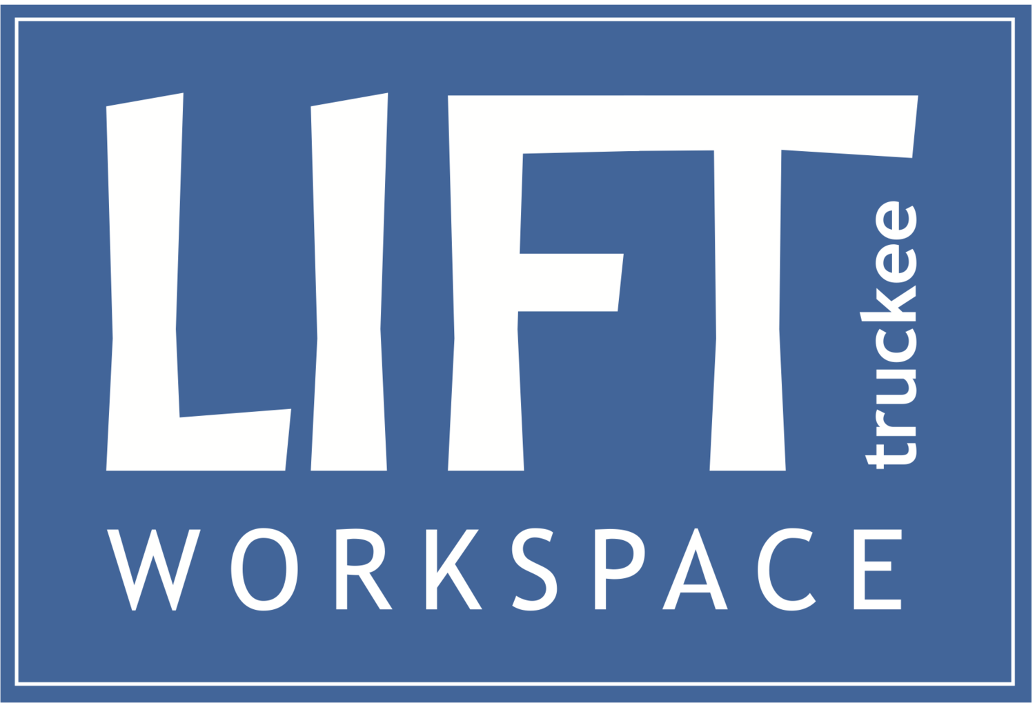 Lift Workspace