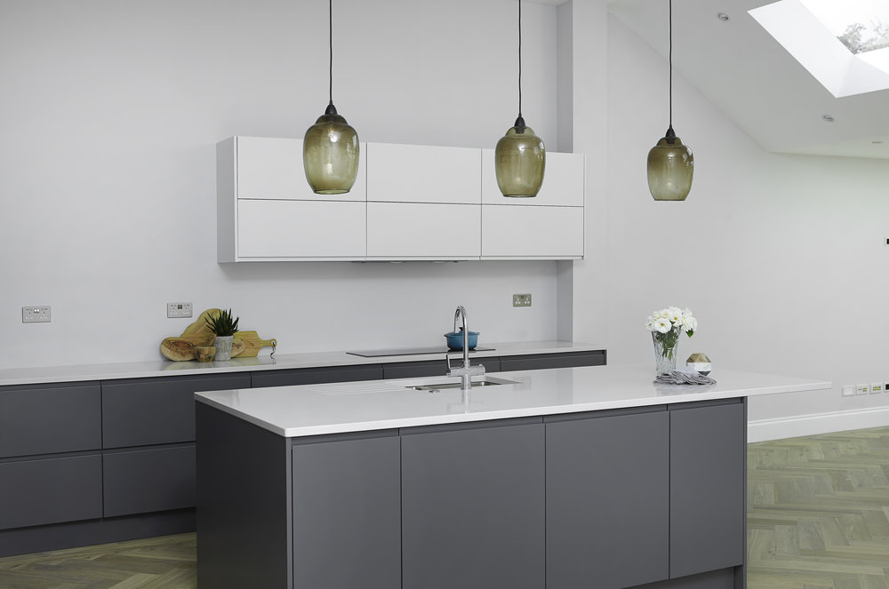 kitchens1204.jpg