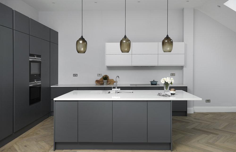 kitchens1194.jpg