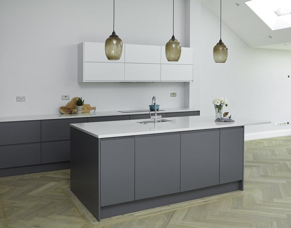 kitchens1210 2.jpg