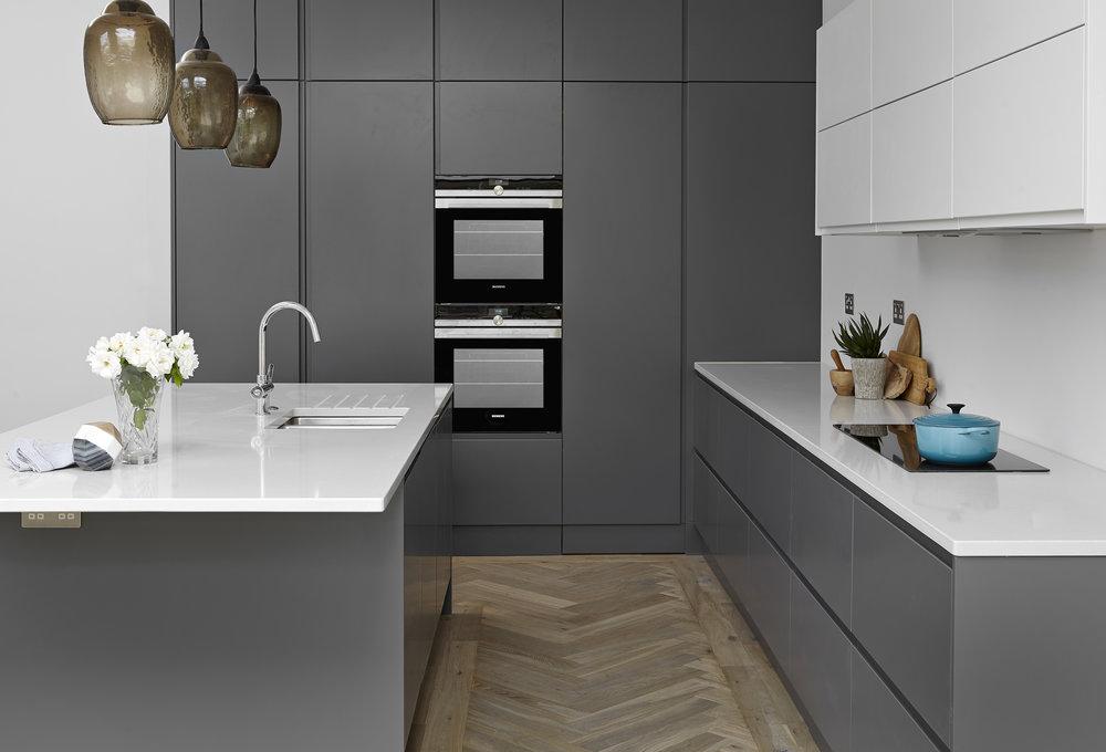 kitchens1229.jpg