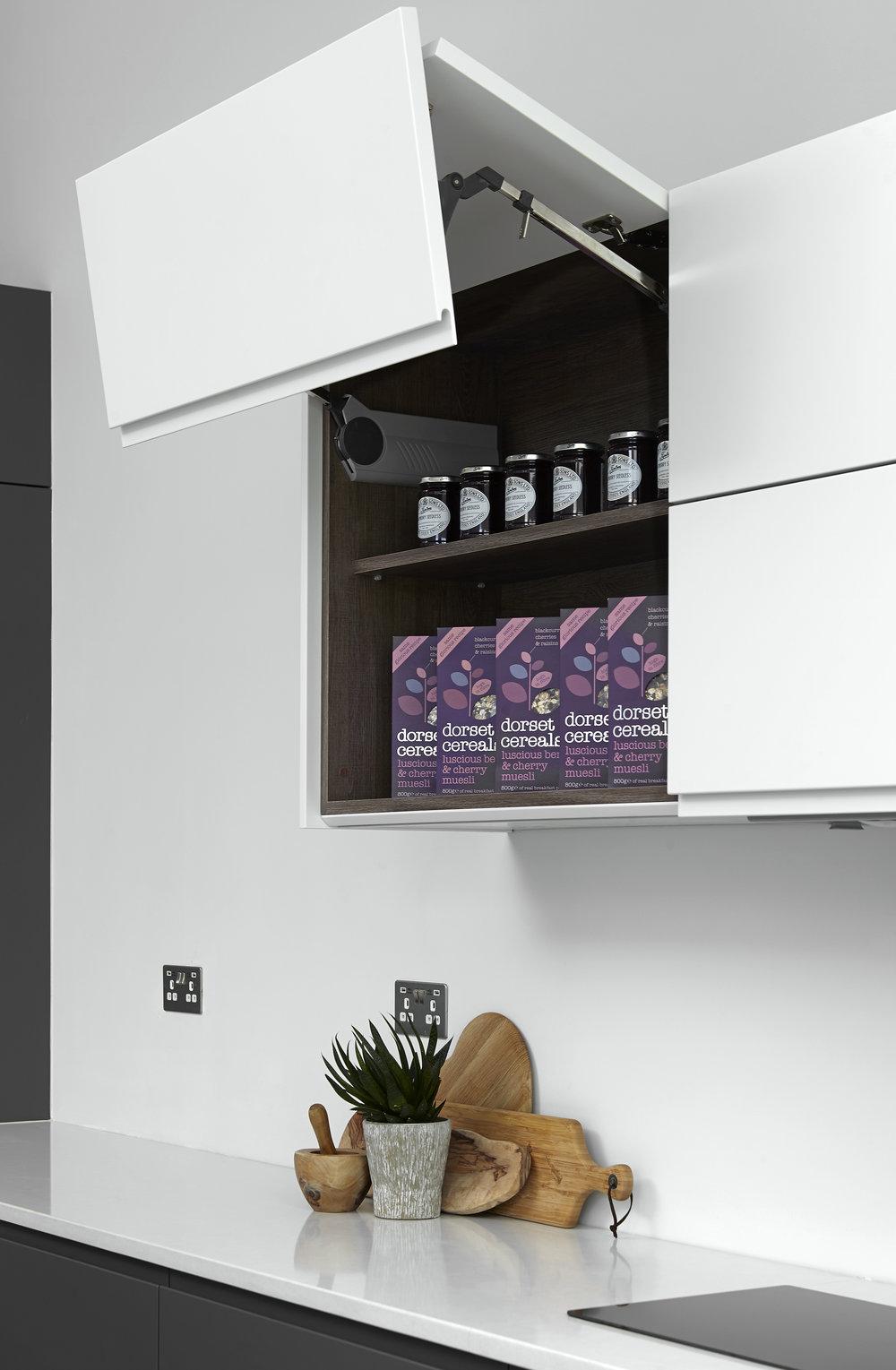 kitchens1237.jpg