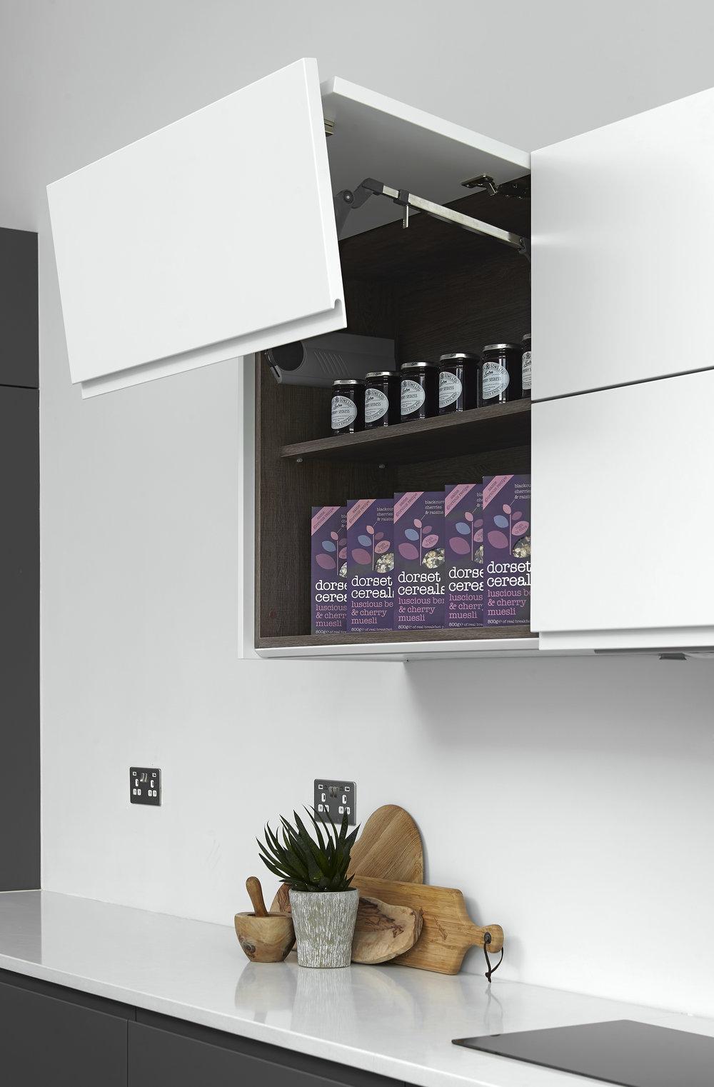 kitchens1238.jpg