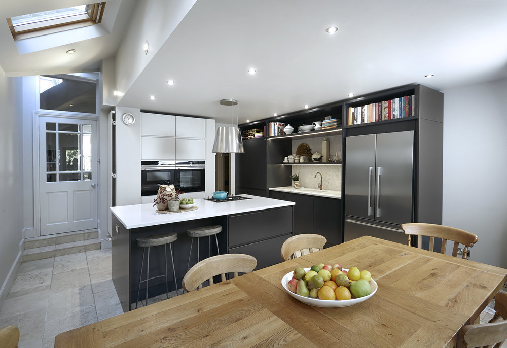 kitchens1086.jpg
