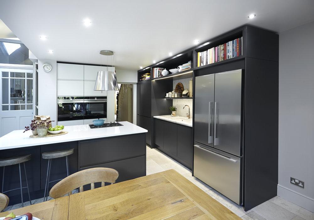kitchens1104 1.jpg