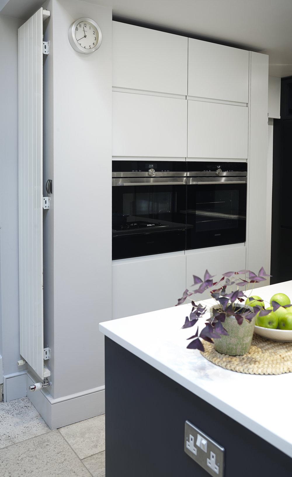 kitchens1127.jpg