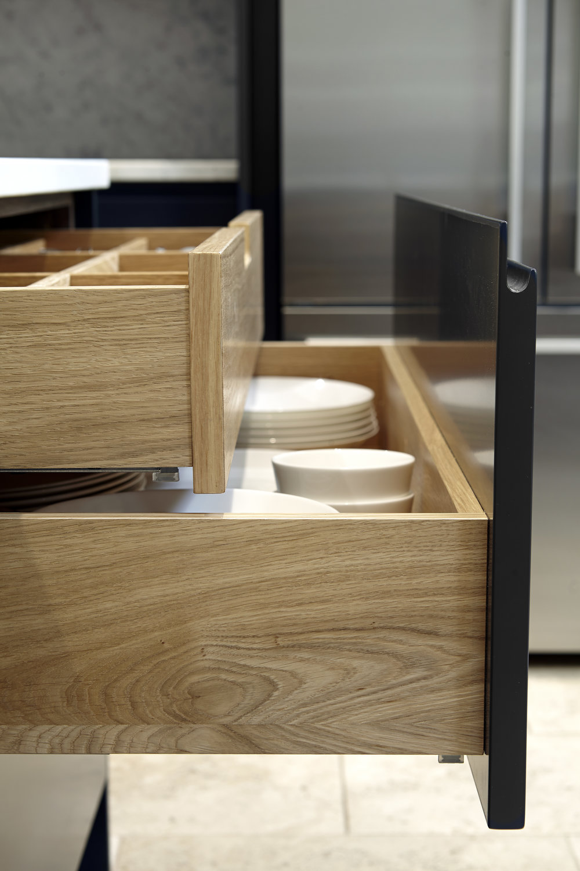 kitchens1130.jpg