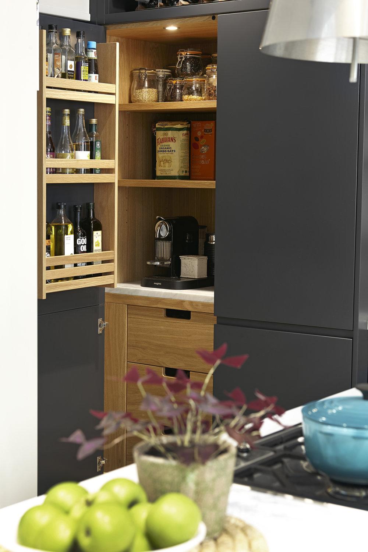 kitchens1143.jpg