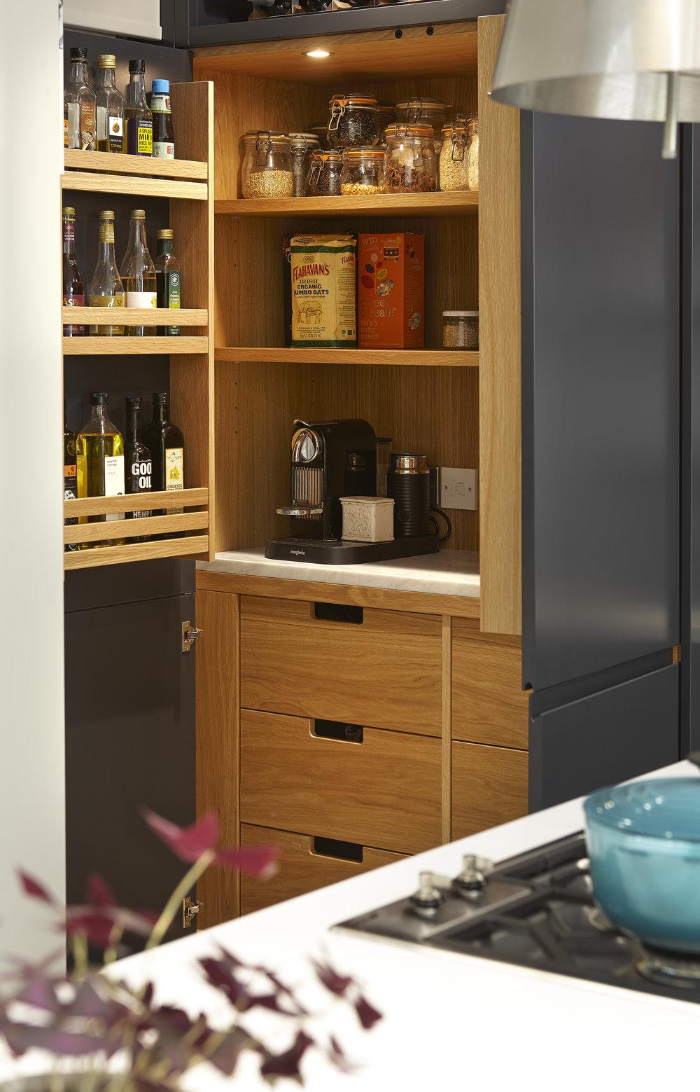 kitchens1148 1.jpg
