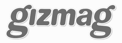 gizmag-logo-2x.jpg