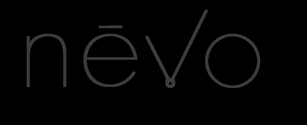 nevo_logo-01.png