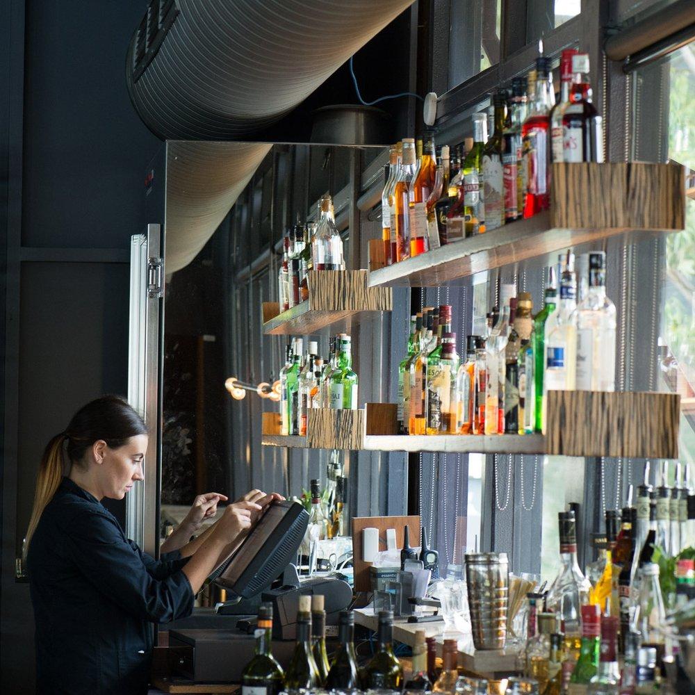 Bar image.jpg