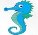 Seahorse-pic-sm.jpg