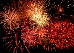 BoathouseSydney-Fireworks.jpg