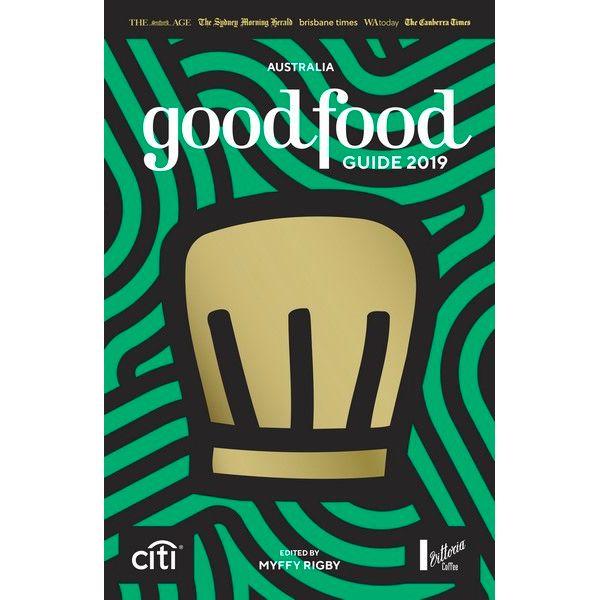 australia-good-food-guide-2019.jpg