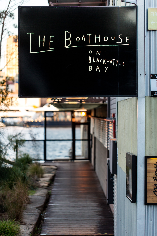 Boathouse-383.jpg