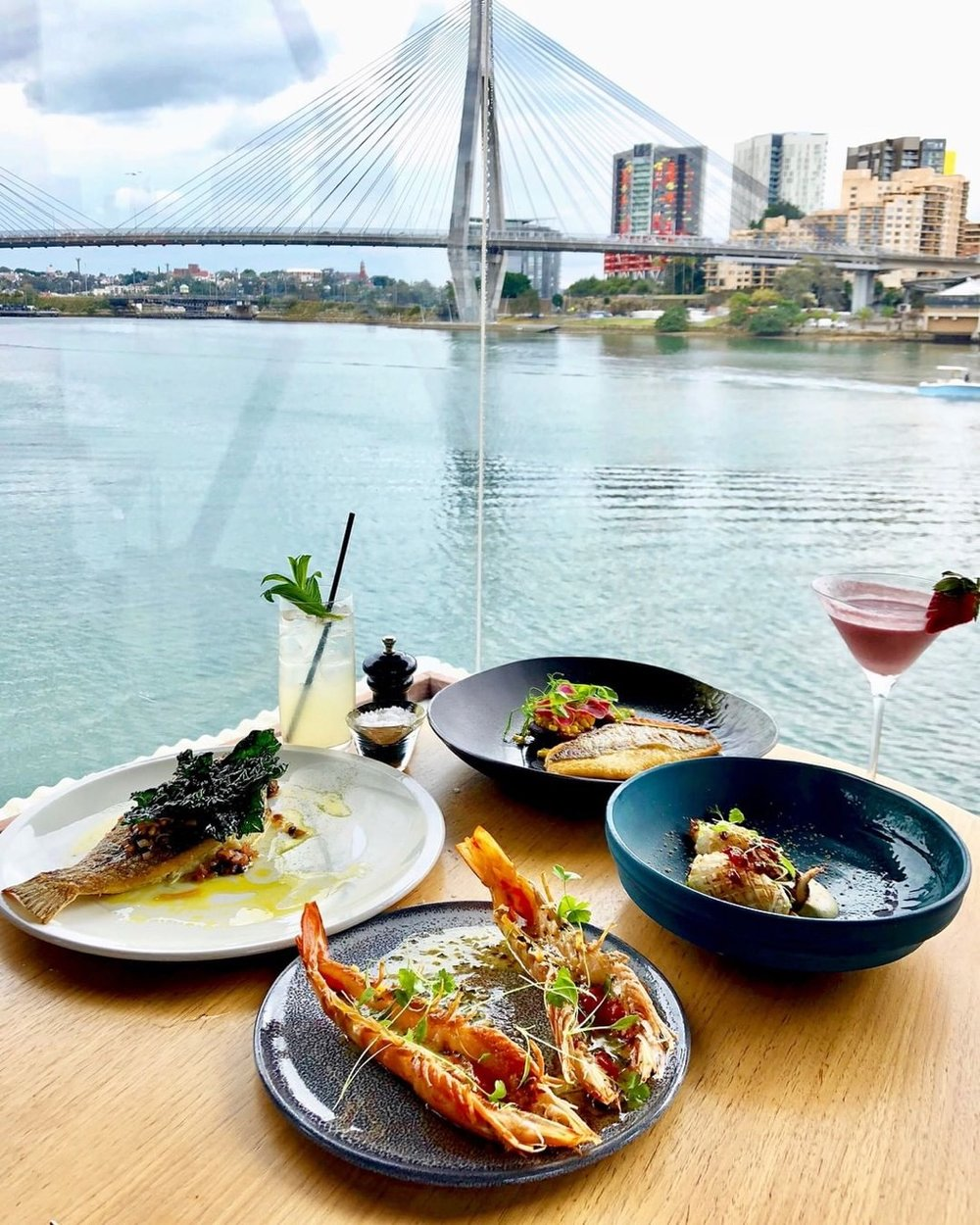 Fish with views-BoathouseSydney-low.jpg