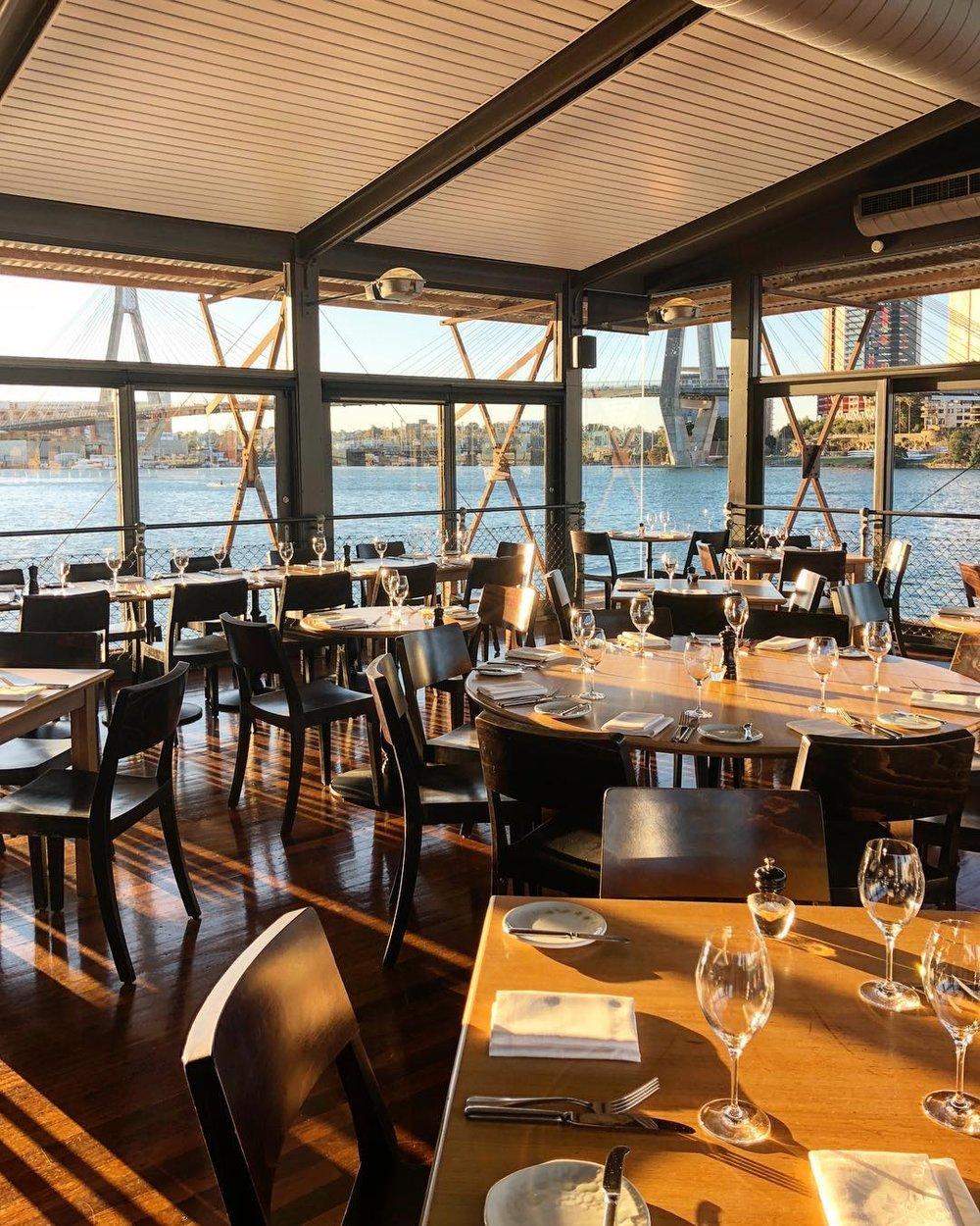 Restaurant floor-BoathouseSydney.jpg