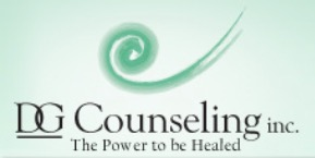 DG Counseling Inc.jpg