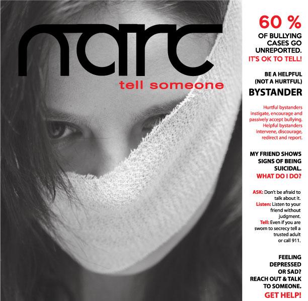 Narcweb.jpg