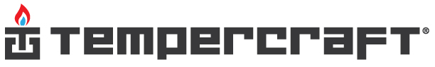 TEMPER_CRAFT_LOGO.jpg