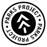 Parks_Project-logo.jpg