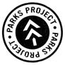 Parks_Project-logo.jpg