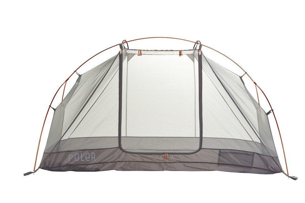 Poler 2 Man Tent  sc 1 st  OUTSIDER | lifestyle + outdoor essentials | Breckenridge CO & Poler 2 Man Tent u2014 OUTSIDER | lifestyle + outdoor essentials ...