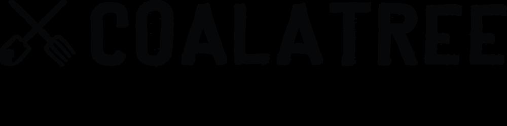 Coalatree-logo-L.png