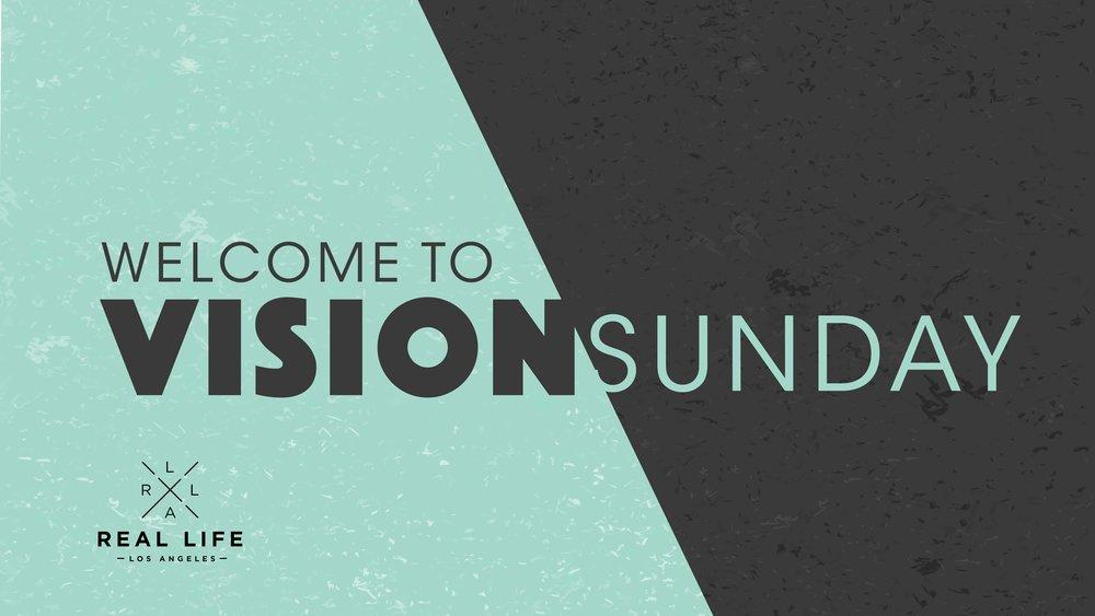 vision day 16-9-02.jpg