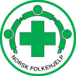 245 Logo NPA.png