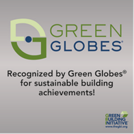Green Globes Recognition Banner.png