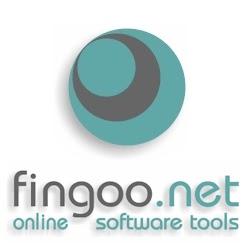 Fingoo Logo (Client)