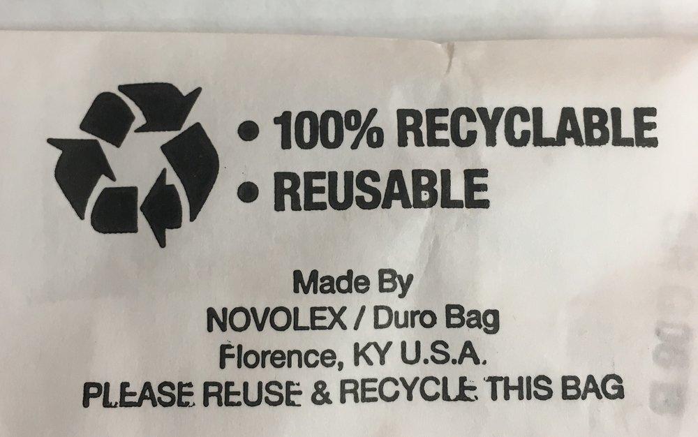 reuse-bag.jpg
