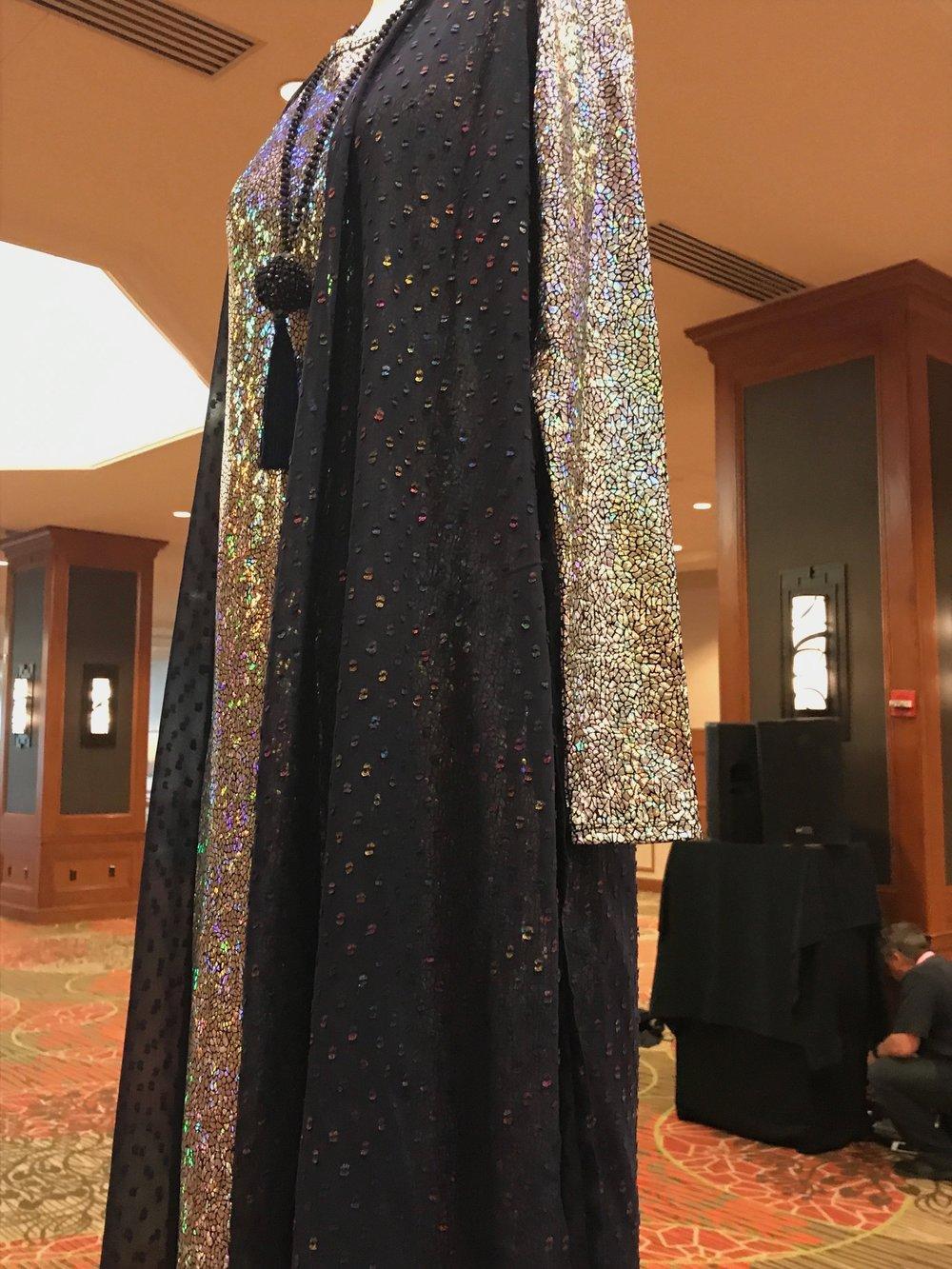 2017 LuLaRoe Elegant Collection 1