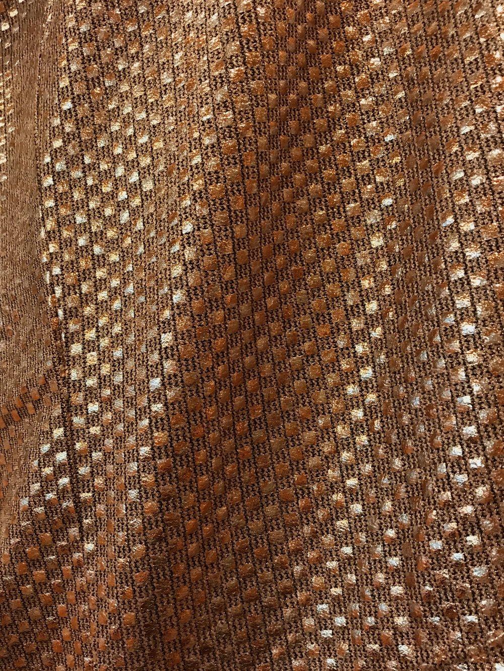 2017 LuLaRoe Elegant Collection 3