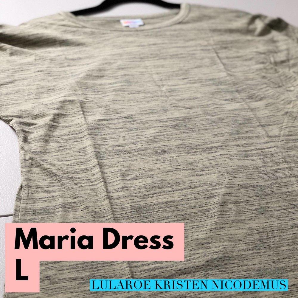 LuLaRoeMariaDress3