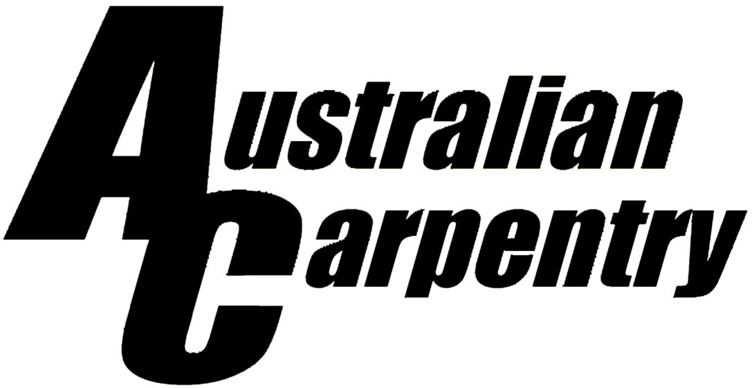 Australian Carpentry