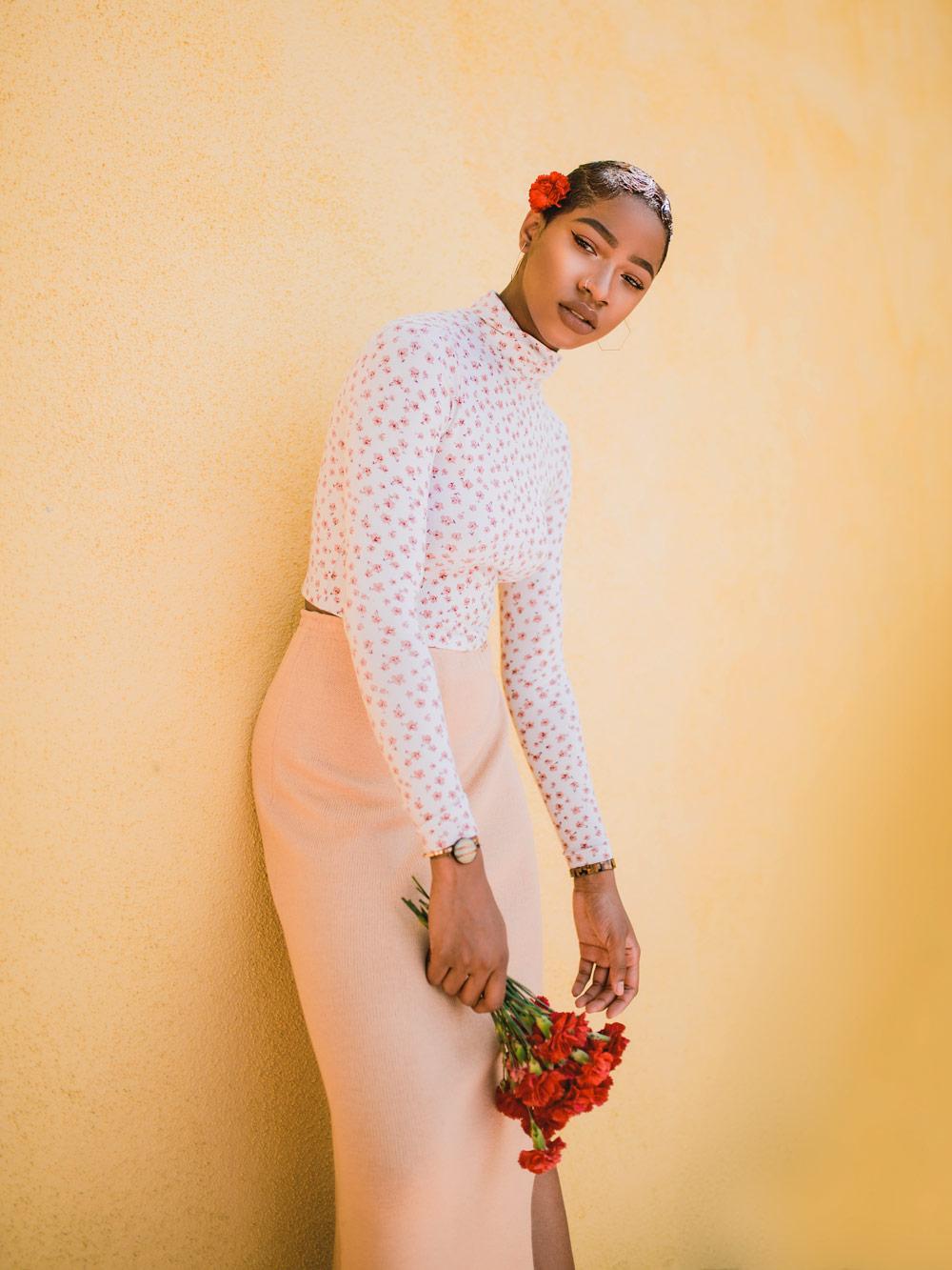 mayah-flowers.jpg