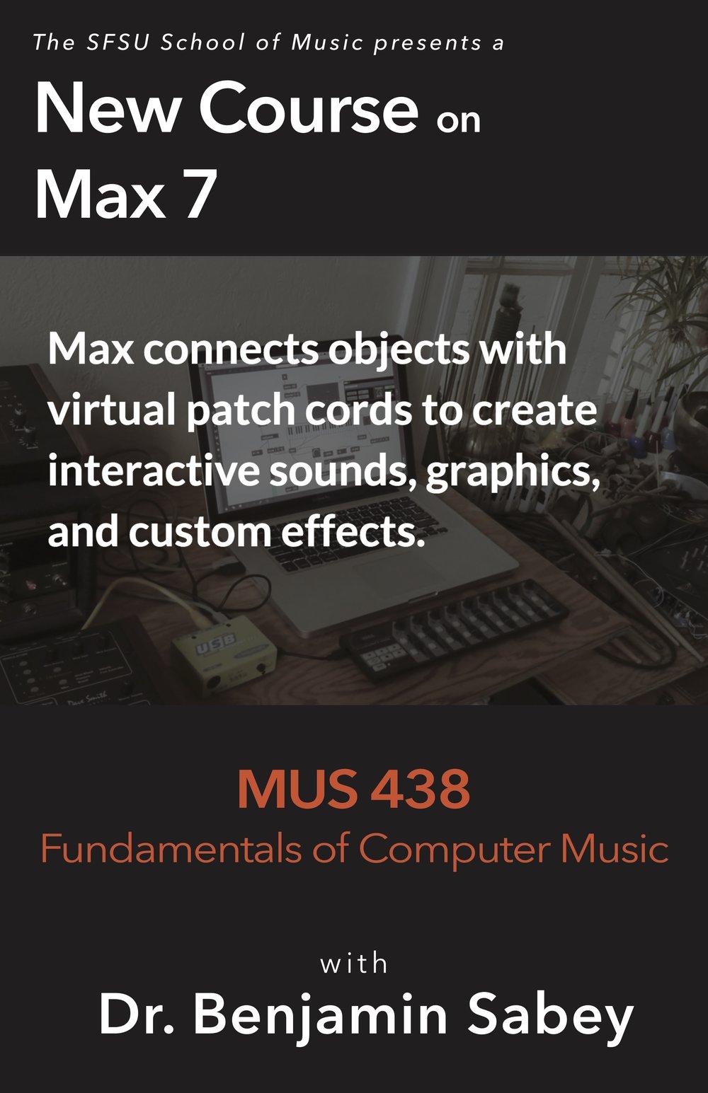 MUS 438 poster.jpg