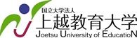 教育情報システム研究室