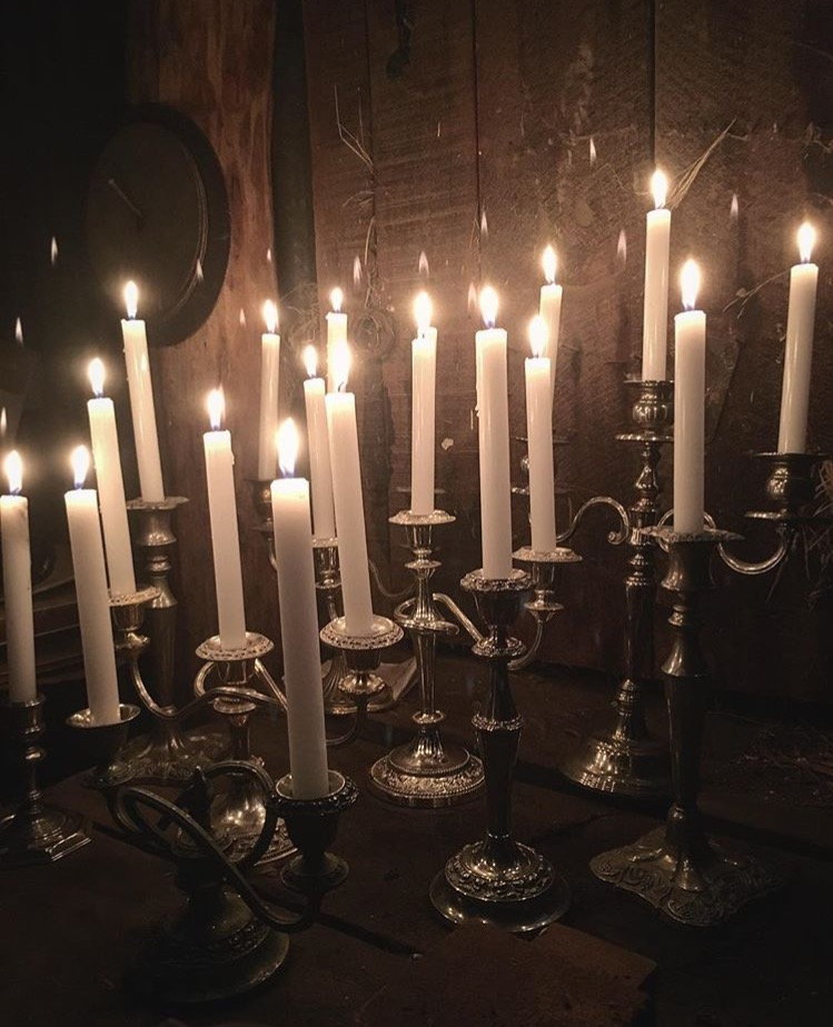 candlesticks.jpg