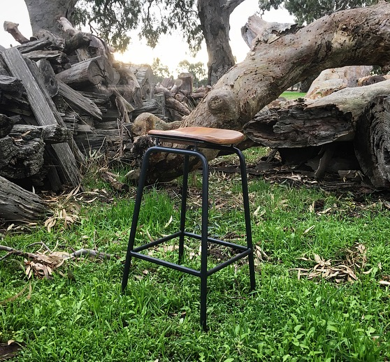Saddle Stool  Qty- 24  $11 each
